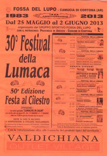festa_della_lumaca_350x506