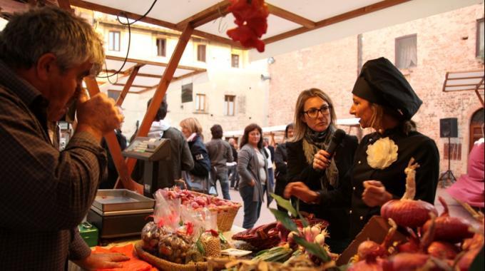 1519574-chef_itinerante