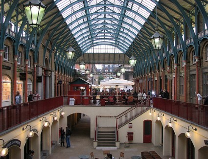 Covent_Garden_Market