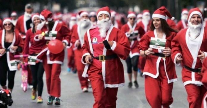 santa-joggers-new.jpg.image.784.410