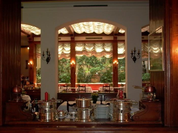 Risultati immagini per sabbatini restaurant florence