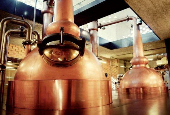 puni-obervinschgau-glurns-whisky-destillerie-05 aneddoti e curiosità