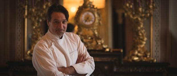 chef_alessandro_liberatore