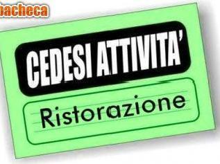 affittasi_ristorante_9020102497123207183
