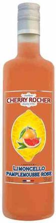 limoncello-cherry-rocher_large