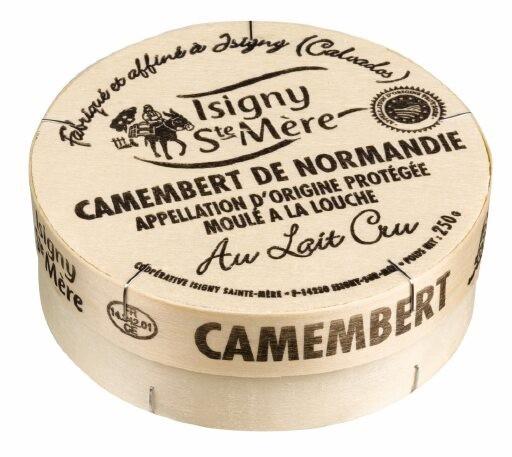 camembert-de-normandie-isigny-ste-mere-boite-pyro