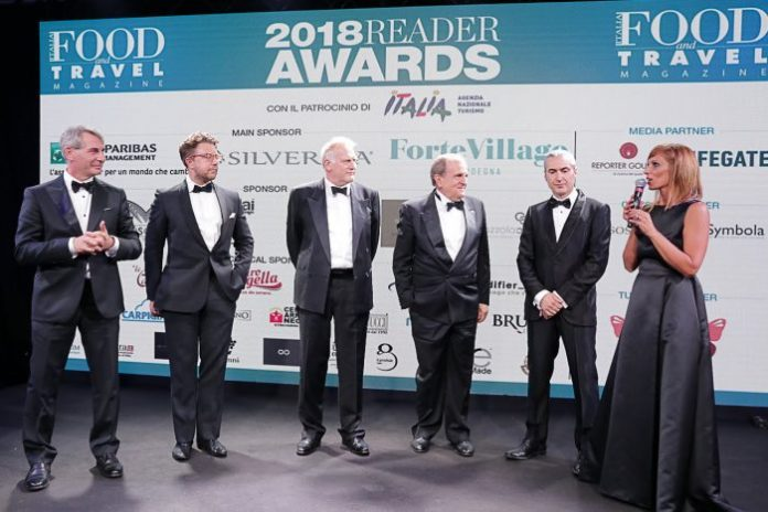 Food and Travel Awards 2018-424