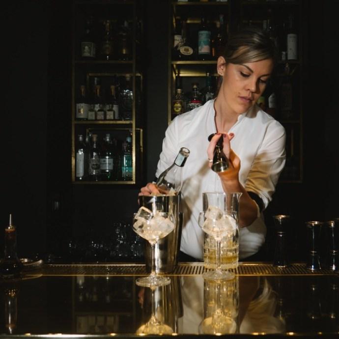 mud pietrasanta cocktail