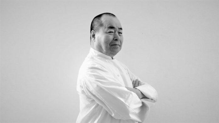 haruo ichikawa