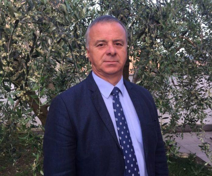 Consorzio Vino Toscana Stefano Campatelli