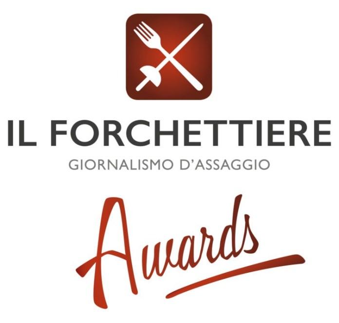 forchettiere awards