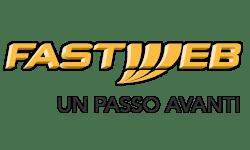 banner_fastweb