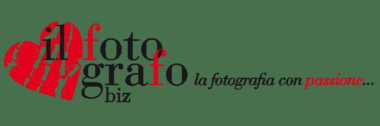 Il Fotografo Pordenone
