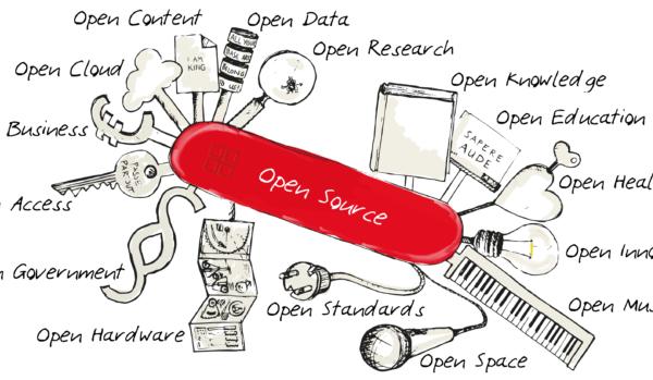Software e utilità per il vostro lavoro o hobby