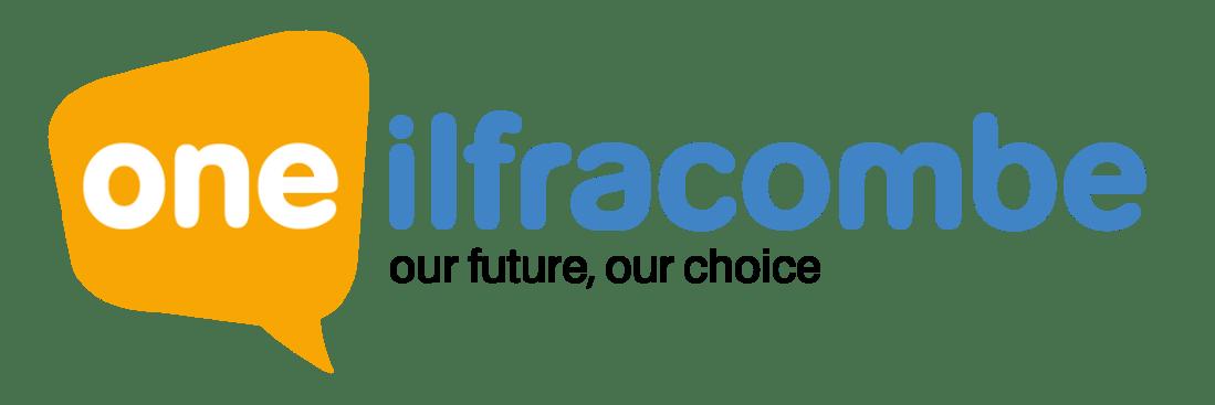 One Ilfracombe