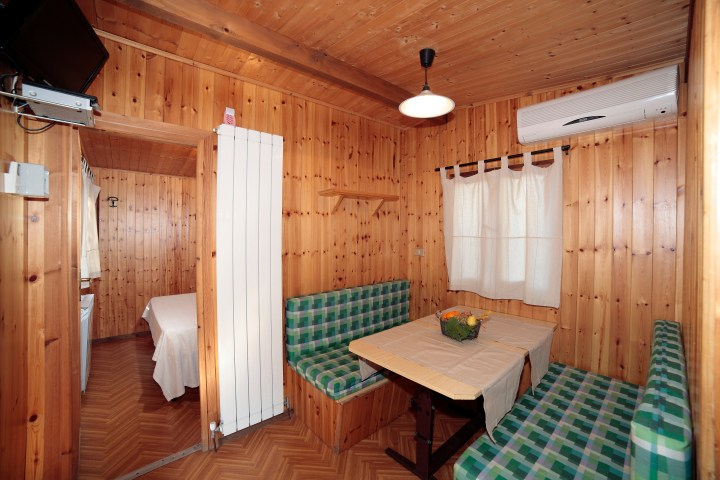 Bungalow A_interno 2