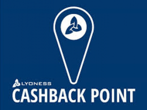 Cashback Point_LOGO