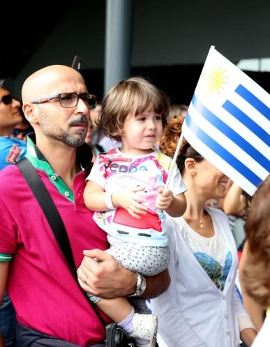26_08_2015_10_29_18_Ufficio_Stampa_IT_National_Days_National_Day_Uruguay