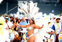 26_08_2015_10_30_17_Ufficio_Stampa_IT_National_Days_National_Day_Uruguay