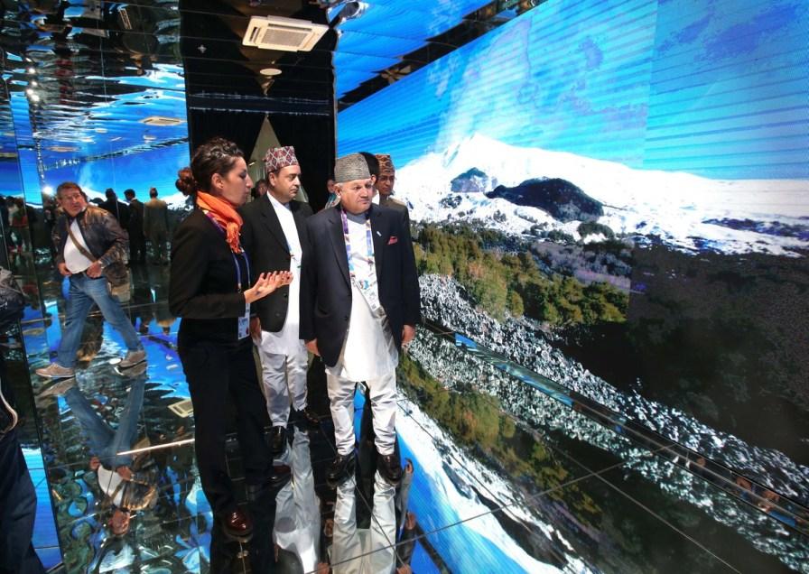 23_09_2015_19_11_41_Italy_Carta_di_Milano_National_Day_Nepal