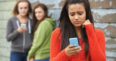 cyberbullismo palermo 14enne