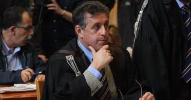 """Trattativa Stato-mafia, Di Matteo: """"Mentre i magistrati saltavano in aria c'era chi trattava con la mafia"""""""