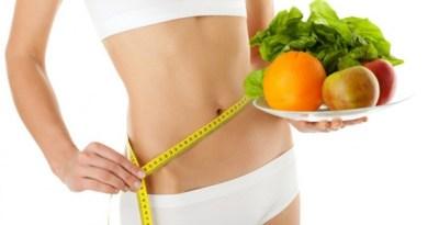 Dieta, le 5 regole d'oro per riuscire a perdere peso