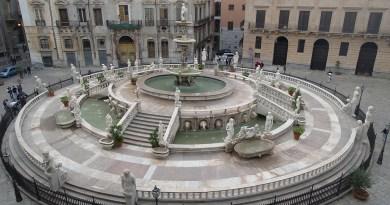 Comune di Palermo, Giuseppe Vella nominato segretario generale