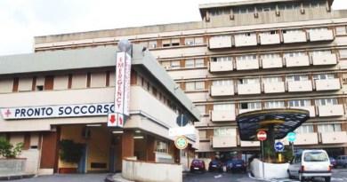 Messina, 13 medici indagati per la morte di un neonato di un mese e mezzo