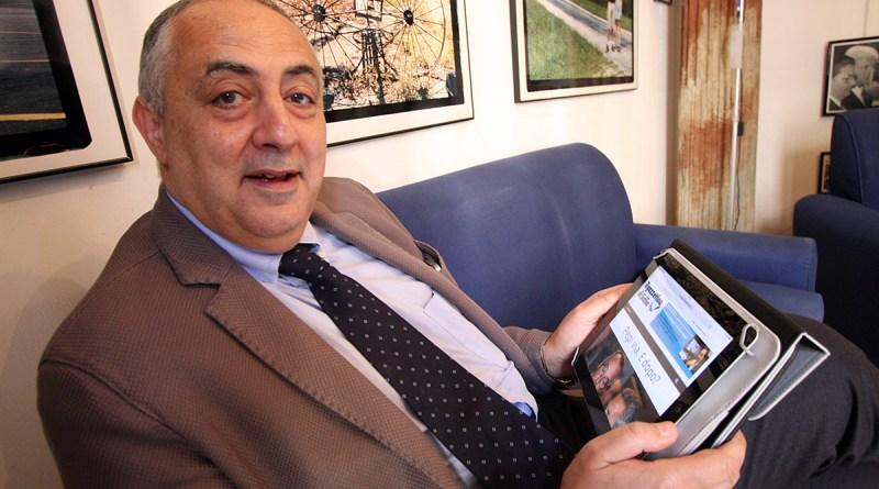 Complessivamente, sarà un impegno da 270 milioni di euro per rimettere in sicurezza le scuole siciliane. Il piano è stato illustrato in conferenza stampa da Musumeci e Lagalla