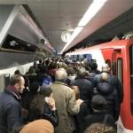 Tratta metropolitana della ferrovia Circumetnea