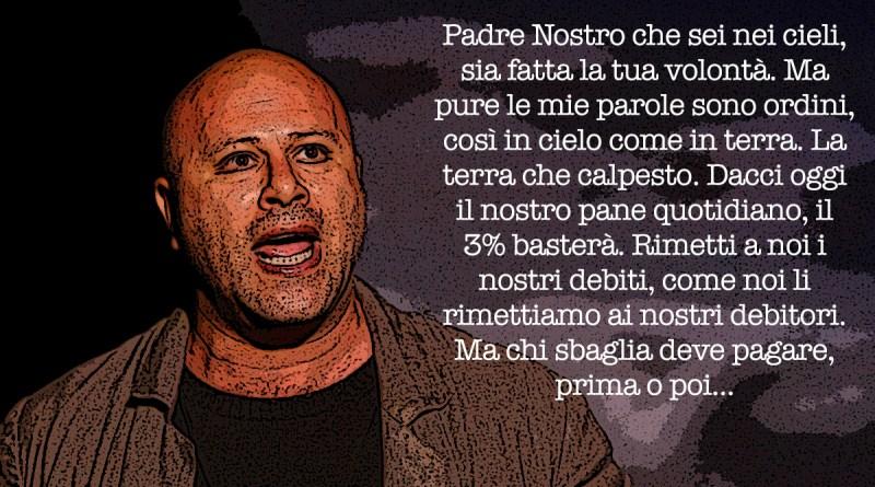 Vincenzi Pirrotta