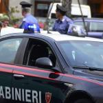 Anziani truffati nel Palermitano: quattro arresti