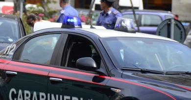 Due sorelle uccise in casa nel Catanese, fermato un 30enne