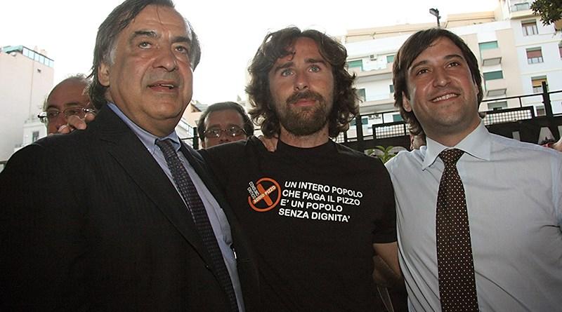 Bilancio in rosso del Comune, Ferrandelli e Forello attaccano Orlando