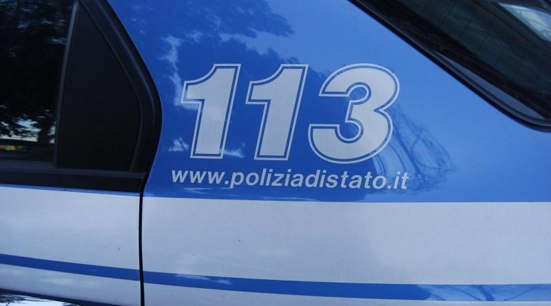 Palermo, nuovo raid vandalico nella scuola Falcone allo Zen: distrutti i vetri