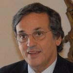 Salvatore Amato, presidente Ordine dei Medici di Palermo