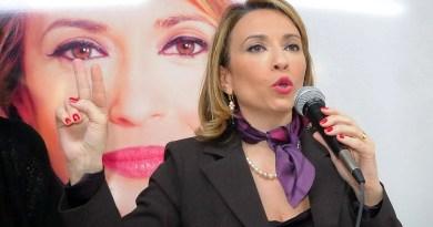 """Caronia, attacco frontale a Forza Italia: """"Si dimettano"""""""