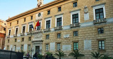 Comunali Palermo, presentate tutte le liste