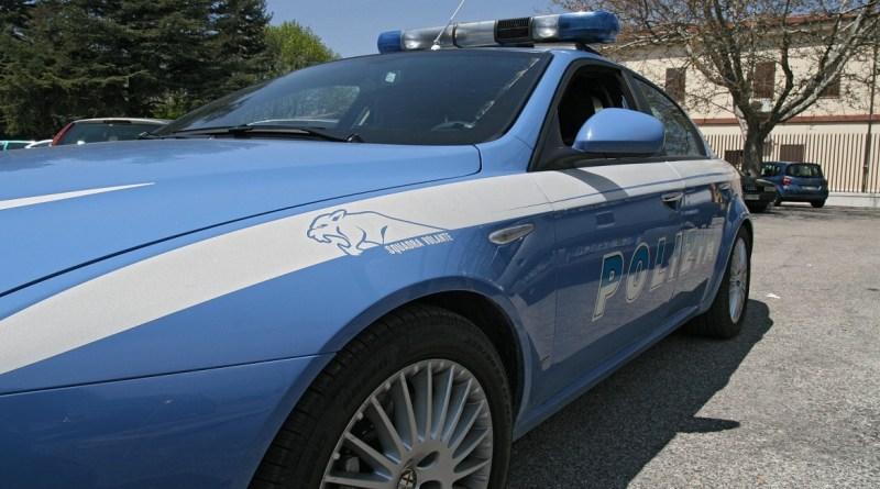 Palermo, arrestato un uomo per stalking e un altro per maltrattamenti in famiglia