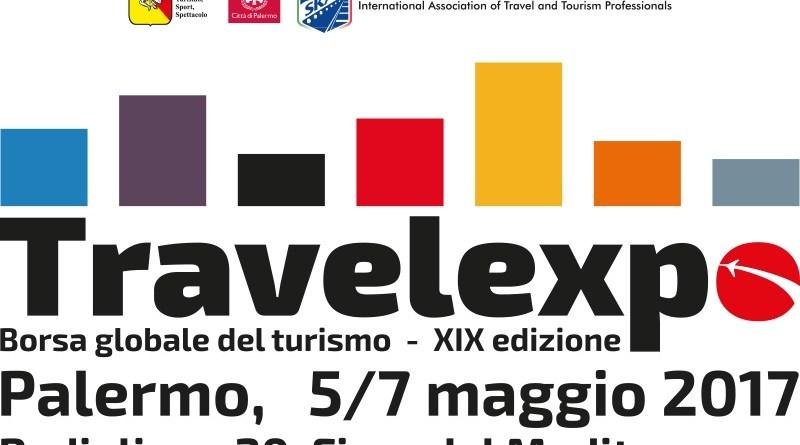 Travelexpo