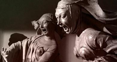 Maria Pia e Felicia, madri di Sicilia