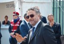 Omicidio boss Dainotti, il questore Cortese nega i funerali pubblici