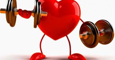 scoperta variante genetica per un cuore sano