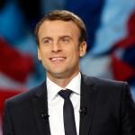 Francia, Emmanuel Macron nuovo presidente della Repubblica. In primo piano: Europa, lotta al terrorismo e moralizzazione della politica