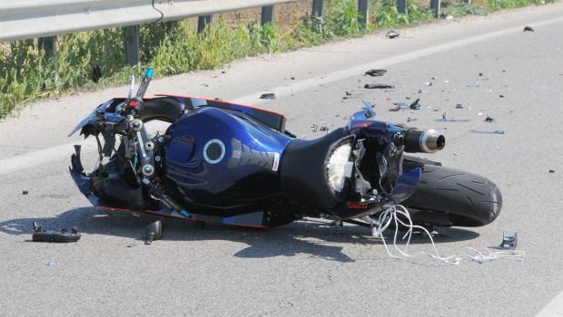altri due morti per incidenti