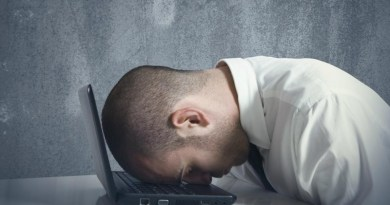 Internet, problemi nel weekend a Palermo, Trapani e Agrigento