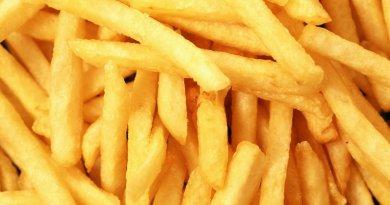 patate, effetti benefici