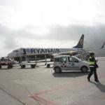 Trapani resta low cost: Ryanair continuerà a volare su Birgi