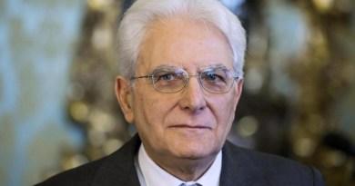 Mattarella, minacce e insulti sul web. La Procura di Palermo apre un'inchiesta
